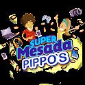 Super Mesada Pippo's icon