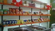Shahi Dairy & Sweets photo 1