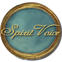 Spirit Voice 2.0 SW Ghost Box icon