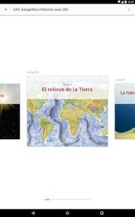 Edubook de Vicens Vives - náhled