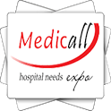 Medicall Expo icon