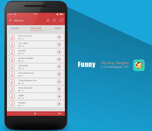 免費下載個人化APP|世界のトップの面白い着信音のコレクション app開箱文|APP開箱王