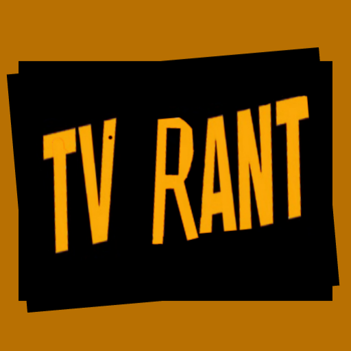 TV Rant Android APK Download Free By Pro Box