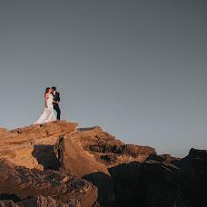 Wedding photographer Sete Carmona (SeteCarmona). Photo of 17.10.2017