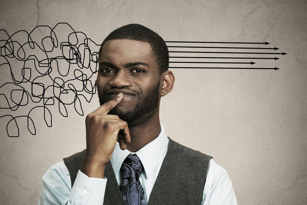 inteligencia emocional o que e ser pessoa inteligente