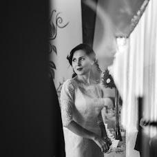 Wedding photographer Poze cu Ursu (pozecuursu). Photo of 25.06.2015