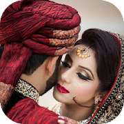 Cute Couple DP Images & Status Video For Whatsapp