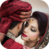 Cute Couple DP Images & Status Video For Whatsapp Android APK Download Free By Asfak Shaikh