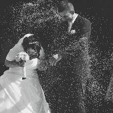 Esküvői fotós Péter Kiss (peterartphoto). Készítés ideje: 05.11.2016