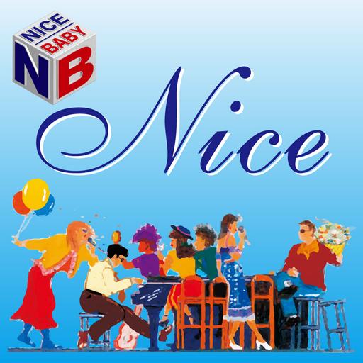 NiceCard