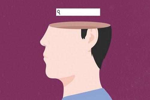 3 quy tắc sử dụng smartphone hiệu quả để không gây hại đến não bộ-2