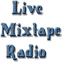 Live Mixtape Radio icon