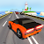 Traffic Car Racing Game file APK for Gaming PC/PS3/PS4 Smart TV
