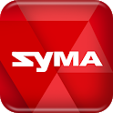 Syma Fly icon