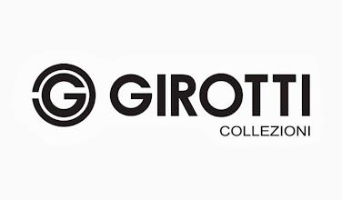 Photo: GIROTTI for MEN | ITALY | 2013