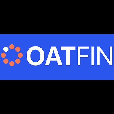 Oatfin
