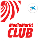 MediaMarkt Club icon