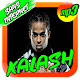 Download Kalash Music 2020 | Best Rap Françe Sans Internet For PC Windows and Mac