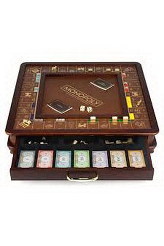 Classic BoardGames