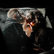 Свадебный фотограф Светлана Карпович (skarpovich). Фотография от 17.01.2019