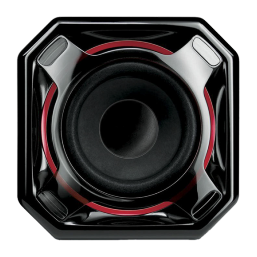Subwoofer Bass Booster - Apps on Google Play