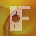 Legal Forum icon