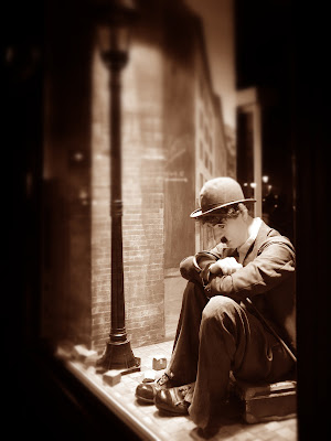 Tristezza di gia1954