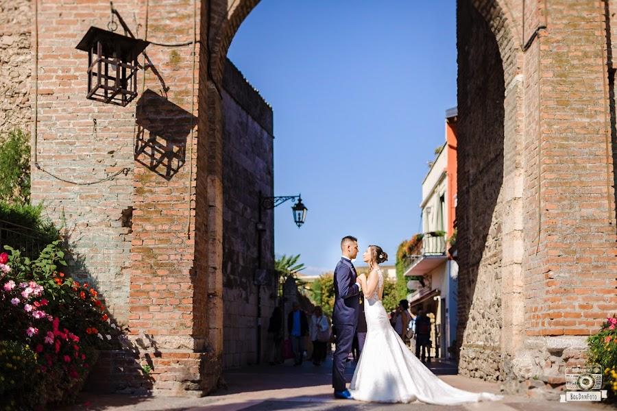 Fotografer pernikahan Bogdan Voicu (Lumia-studio). Foto tanggal 27.03.2019