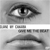 Give Me the Beat EP