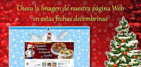 Photo: Diseño Grafico - Publicidad para facebook de panaderia