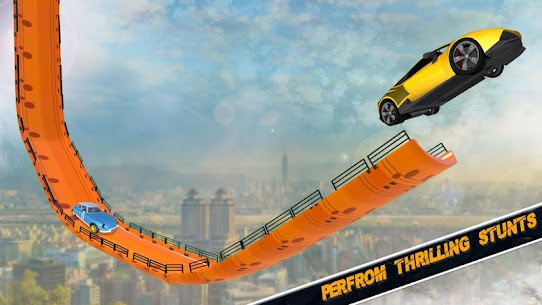 Mega Ramp App Download For Android and iPhone 1
