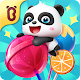 Little Panda's Candy Shop (game)