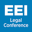 EEI Legal Conference