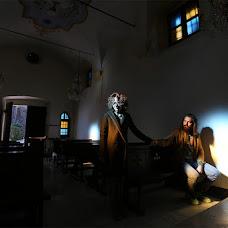 Свадебный фотограф Эмин Кулиев (Emin). Фотография от 28.11.2013