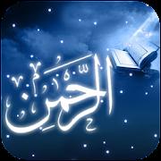 App Surah Rahman (Translation and Audio) APK for Windows Phone