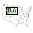 B&A Mobile Marketing