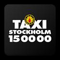 Taxi Sthlm icon