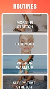 Lose Weight in 30 Days App Latest Version Download For Android and iPhone 7