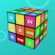 Rubik 2048 Download for PC Windows 10/8/7