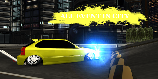 Jm Tuning 2 Apk Download For Android 7