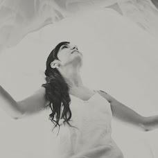Wedding photographer Barbara Olivastro (barbaraolivastr). Photo of 01.09.2016