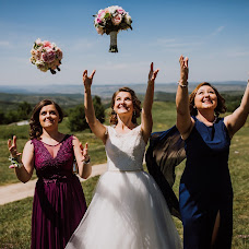 Wedding photographer Haitonic Liana (haitonic). Photo of 13.05.2018