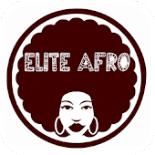 Elite-Afro Mobile Hairdressers