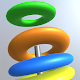 Hoop Fun Puzzle 3D for PC Windows 10/8/7