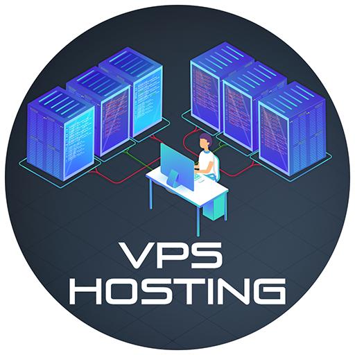 VPS Hosting file APK Free for PC, smart TV Download