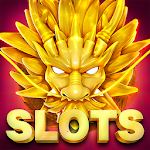 Golden Loong Casino icon