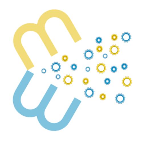Mindware Consulting, Inc avatar image
