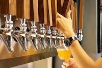 掌門精釀啤酒-台南東豐店