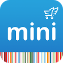MiniInTheBox Online Shopping icon