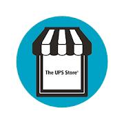 The UPS Store Small Biz Buzz